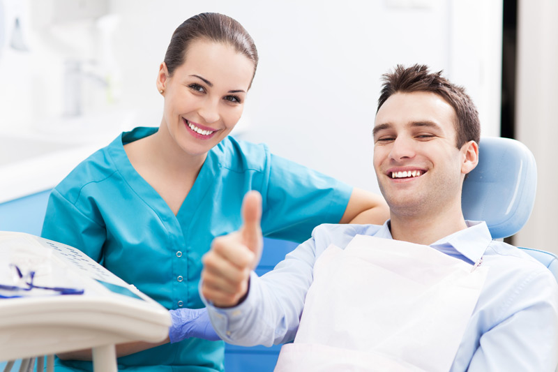 Dental Fee Negotiations